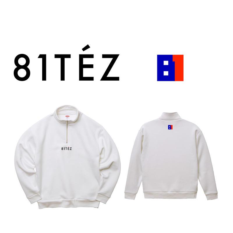 81TEZ HZ