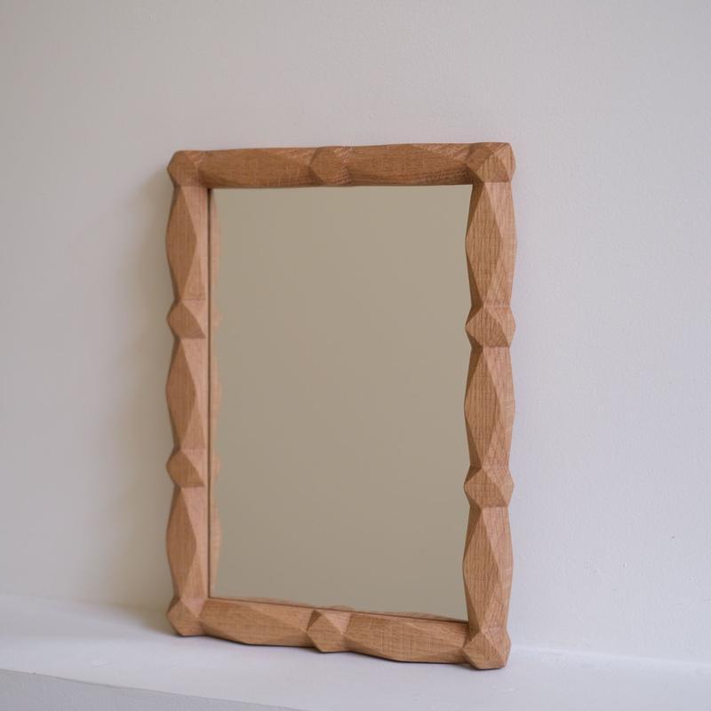 装飾鏡|工房イサド