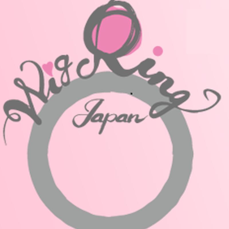 NPO法人ウィッグリング・ジャパン 賛助会員(年間)