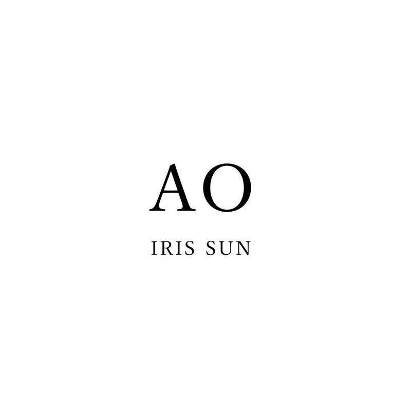 IRIS SUN -AO
