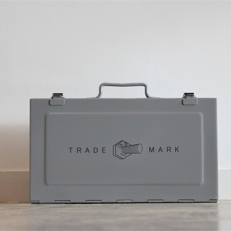 TOOL CASE (LARGE)