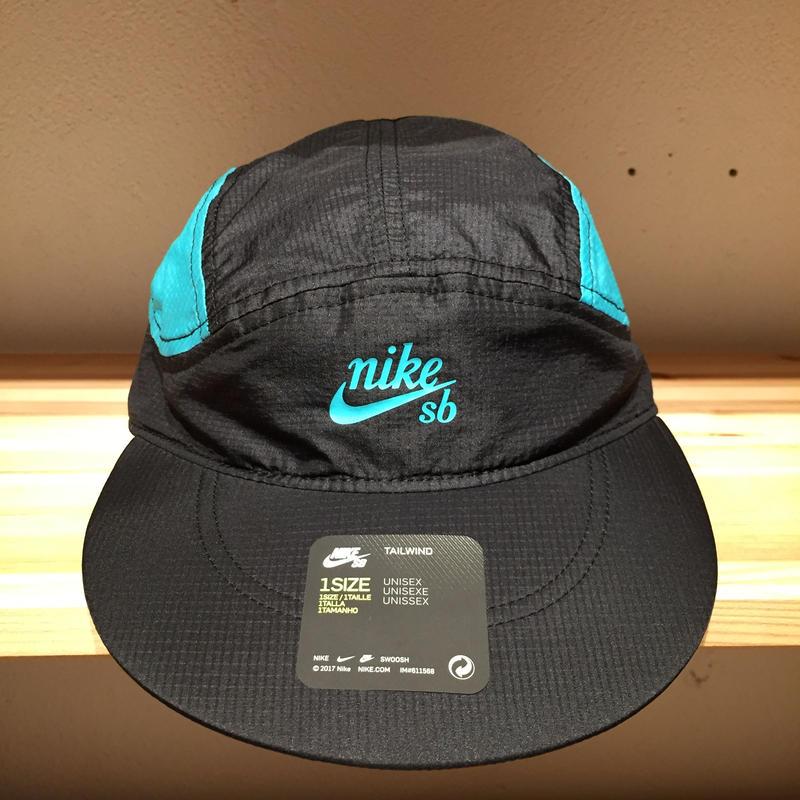 NIKE SB TAILWIND CAP