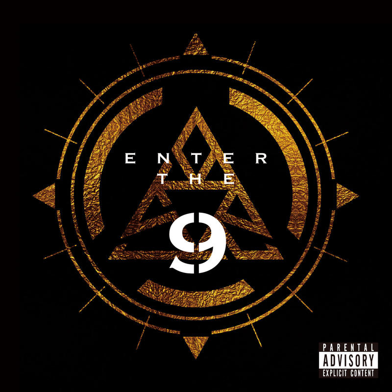 ENTER THE 9