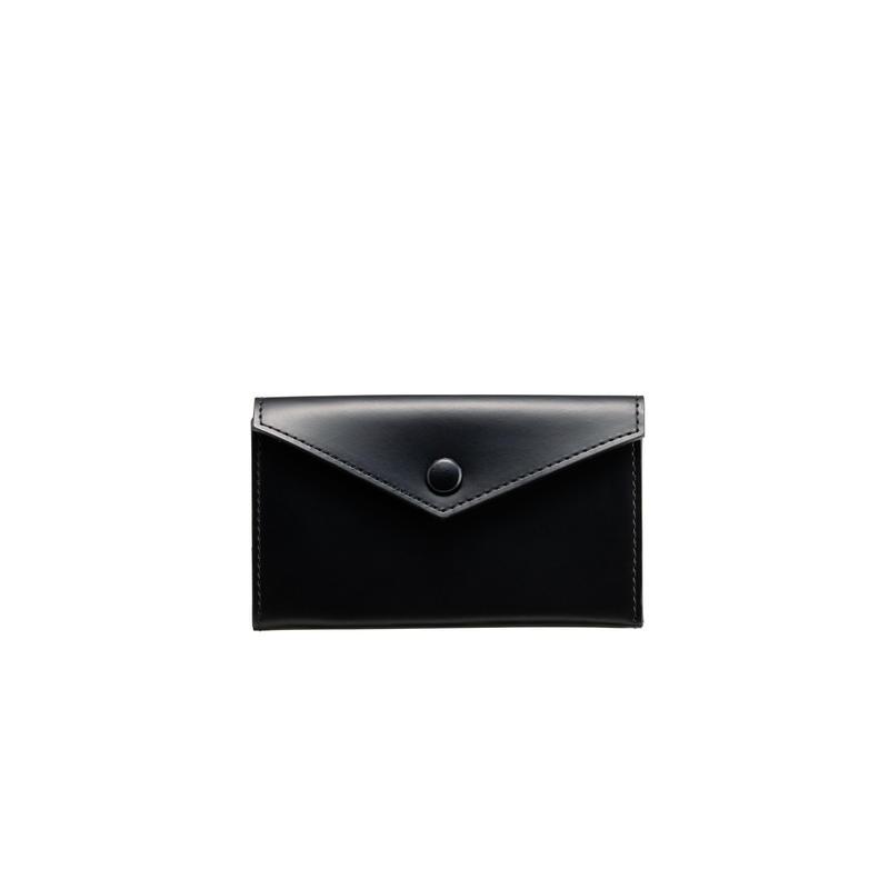 SZA-32-4013 CARD CASE 19aw