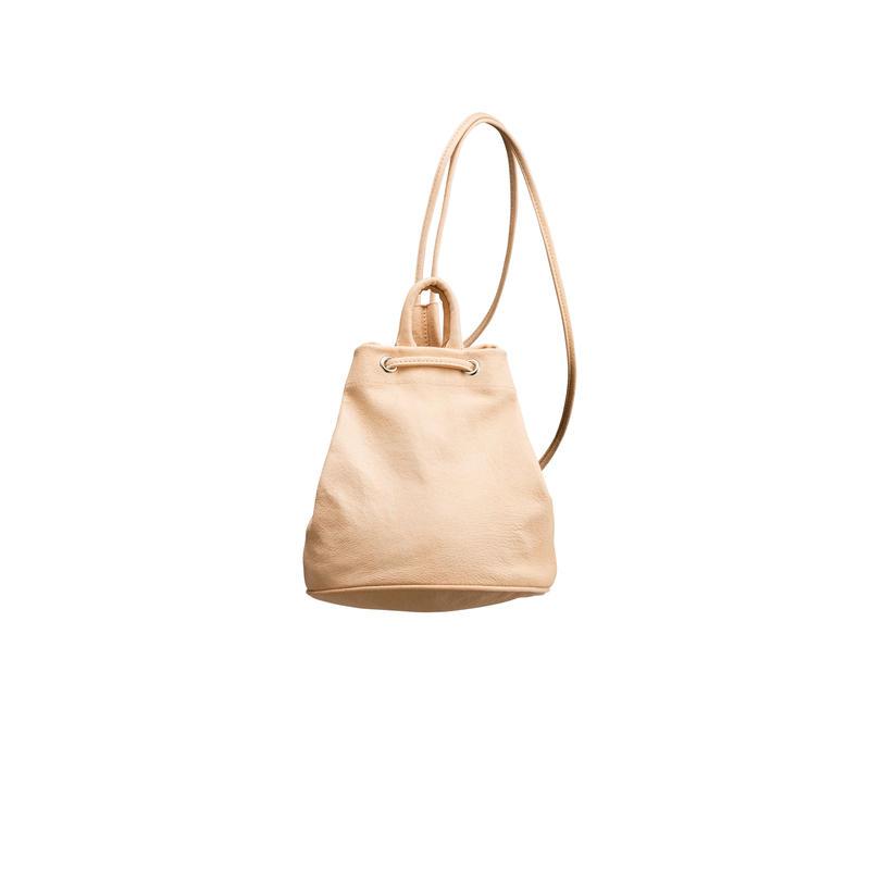SZB-02-5027 POOL BAG S 19aw