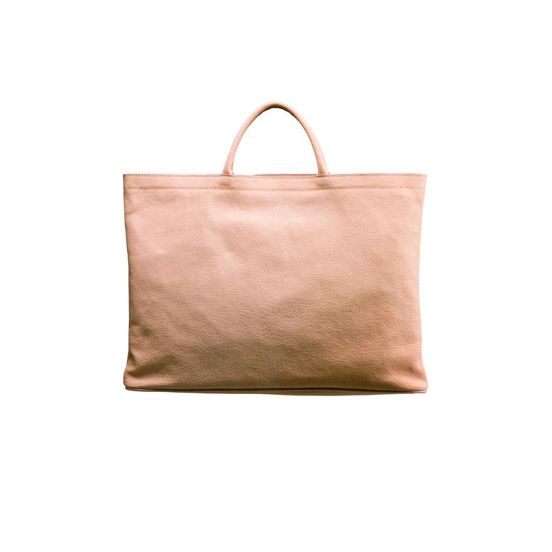 SZB-02-5029 LESSON BAG M 19aw