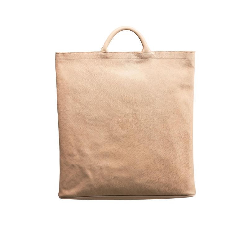 SZB-02-5028 LESSON BAG L 19aw