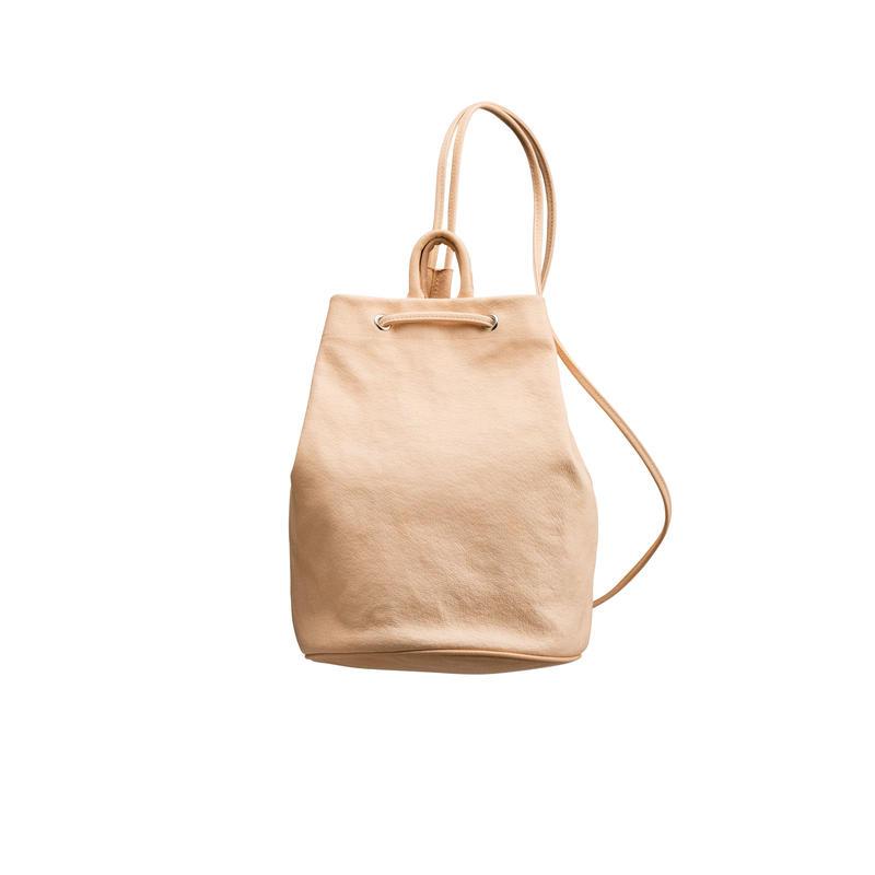 SZB-02-5026 POOL BAG M 19aw