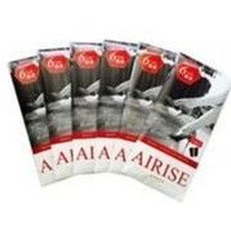 AIRISE-navy