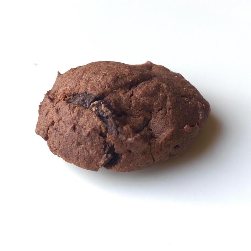 カカオクッキー