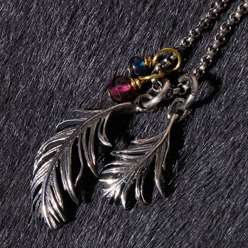 HARIM Small Feather SV HRP113SV