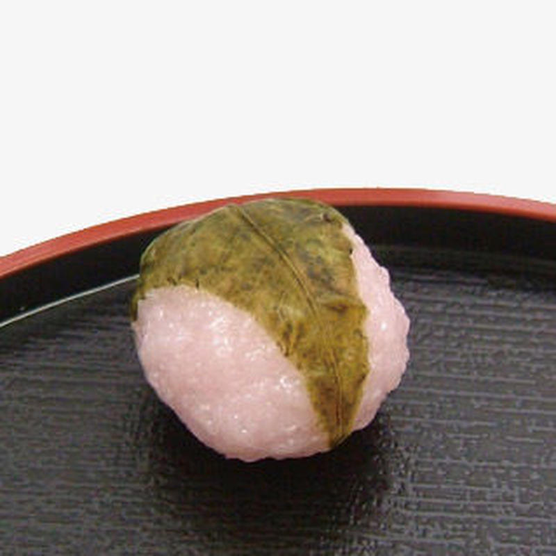 和菓子  のコピー
