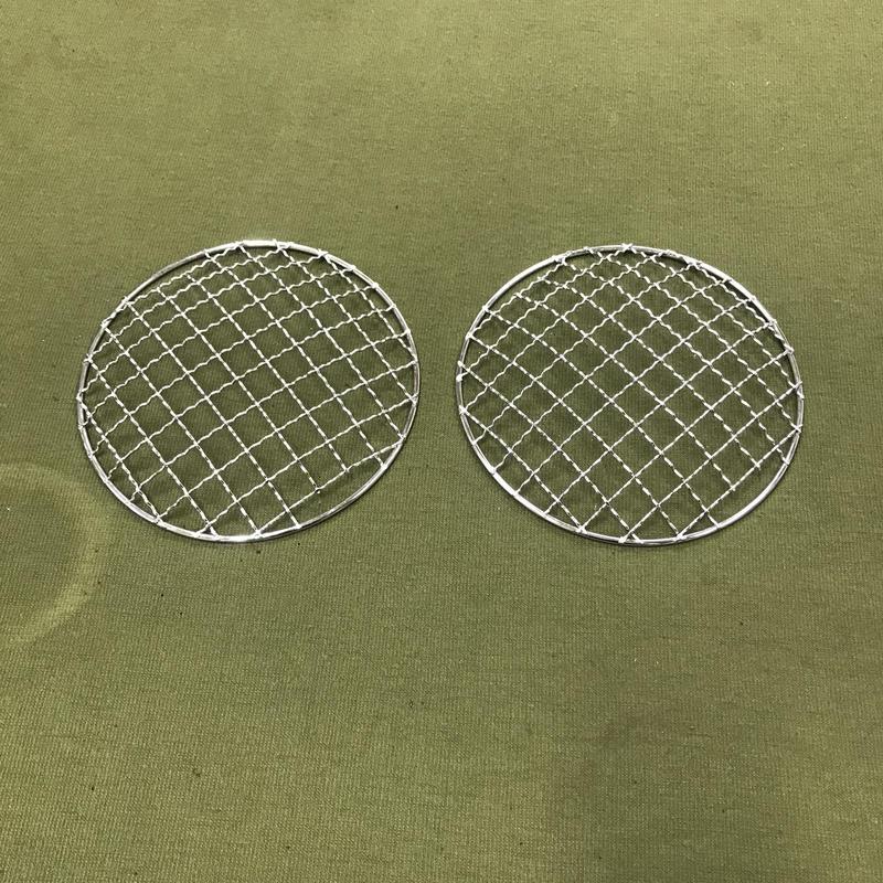 (064)ヘッドライト ロック ガード/per