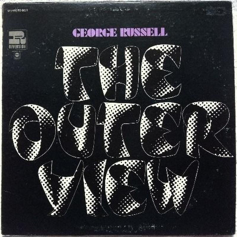 George Russell – The Other View