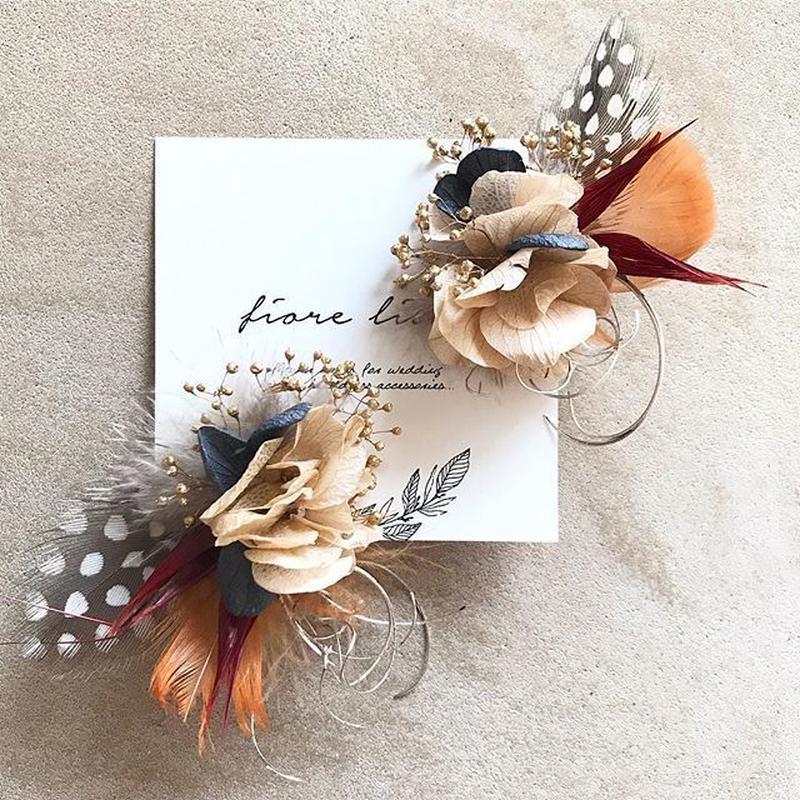ailes-orange