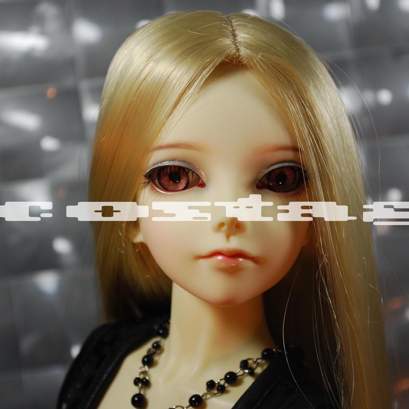 aco-057d