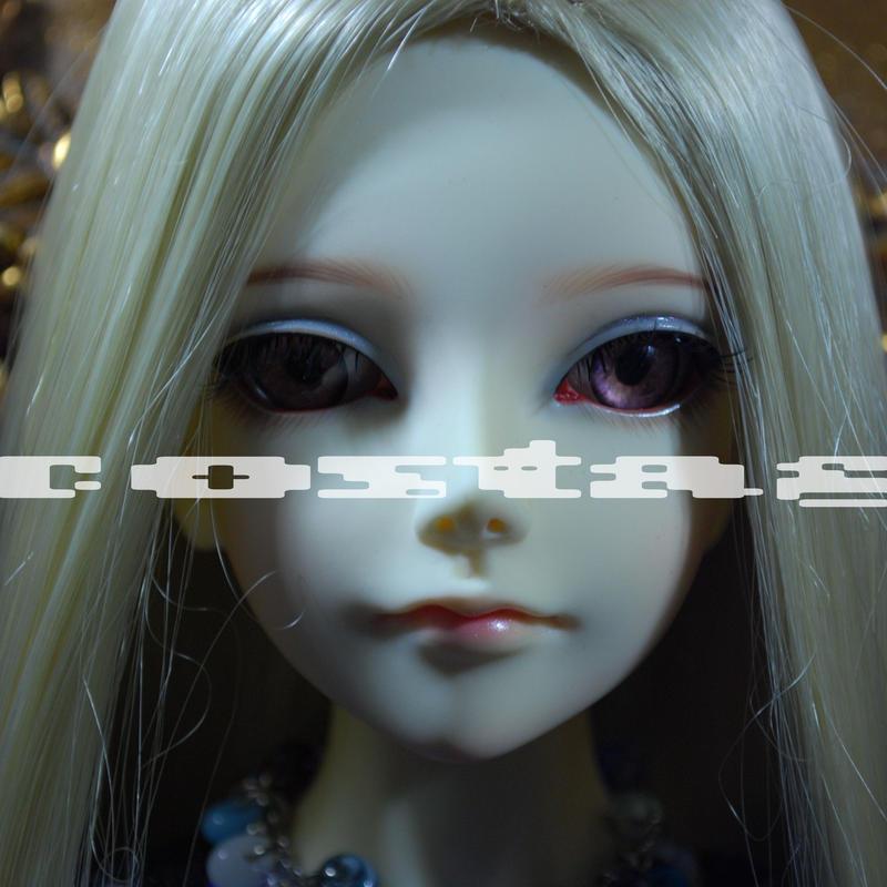 aco-055ba