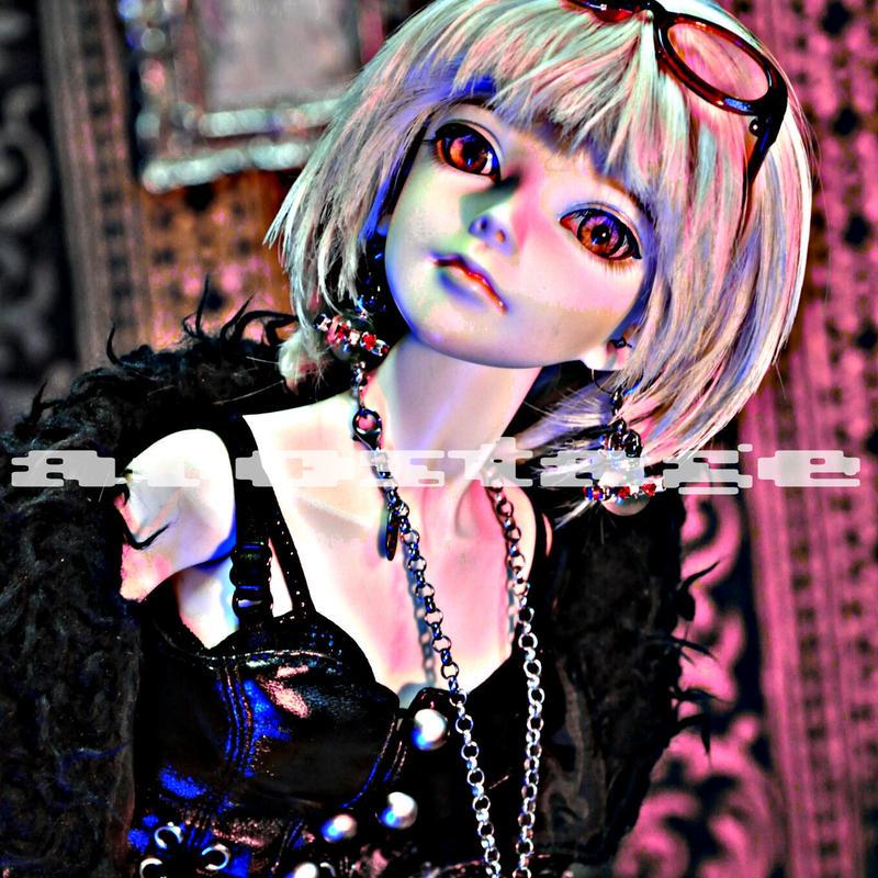 aco-01af