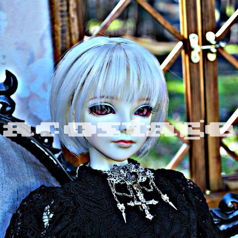 aco-064b