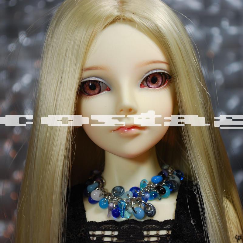 aco-057c