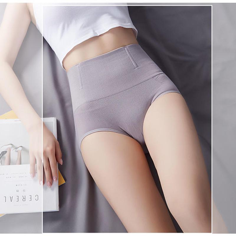 ウエスト補正下着 腹部 下着 産後の体型補正にも 2枚セット インナー オルチャン 韓国 ファッション S3021