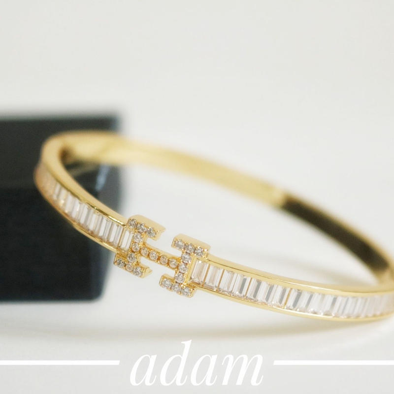 H tk  bracelet