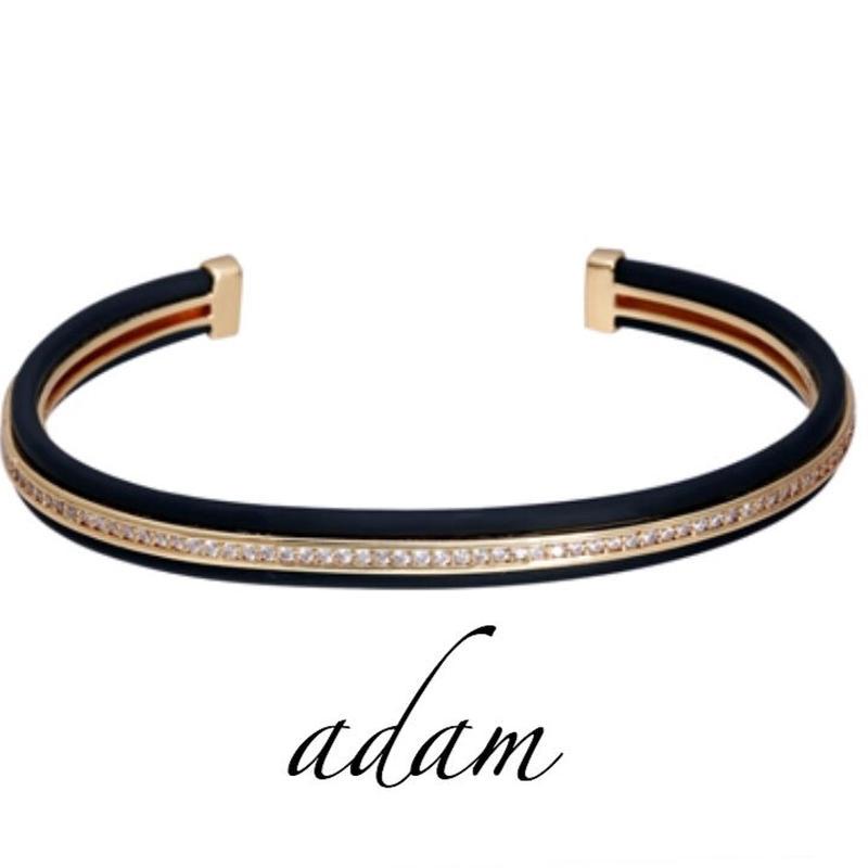 J&T bracelet