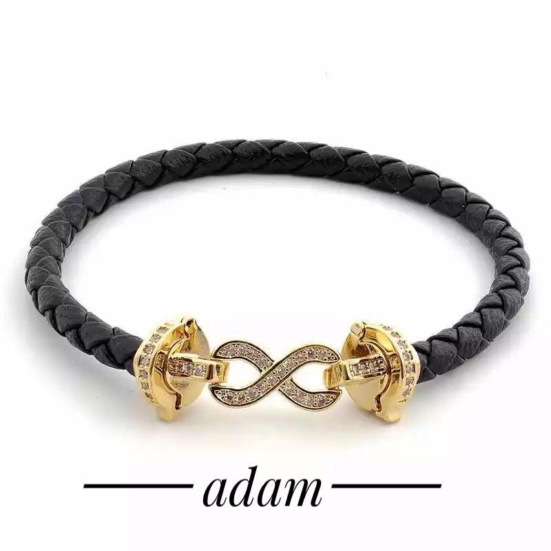 eternità  L bracelet