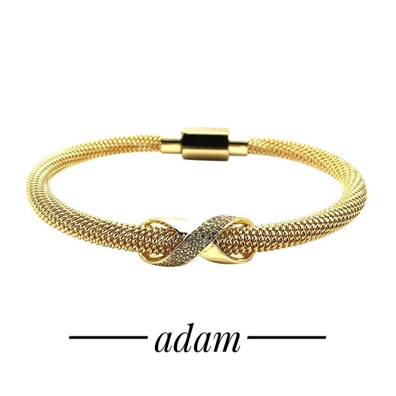 INFINITY G bracelet