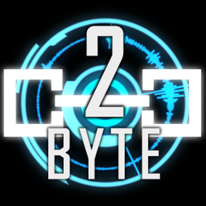 2Byte reconnect