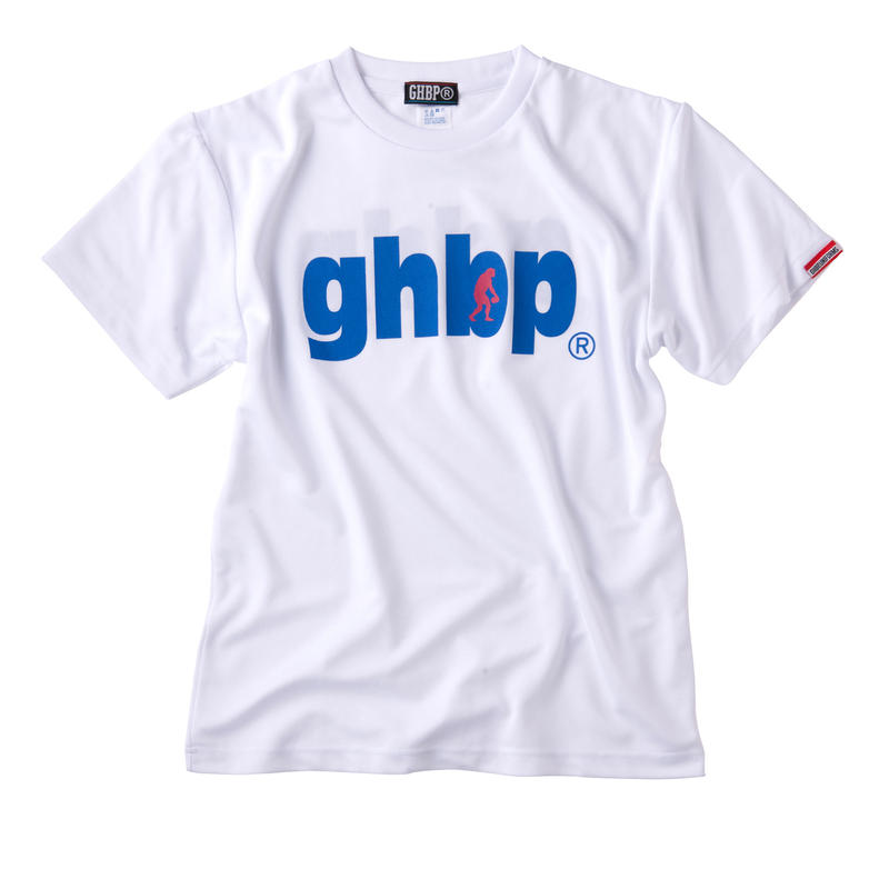 G-1 ドライTシャツ