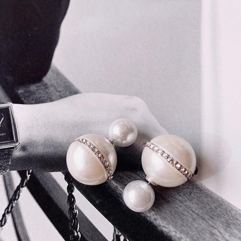 pearl catch pierce