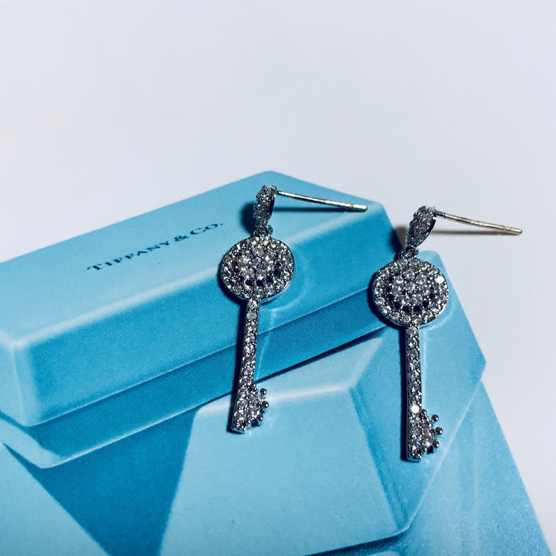 secret key  pierce