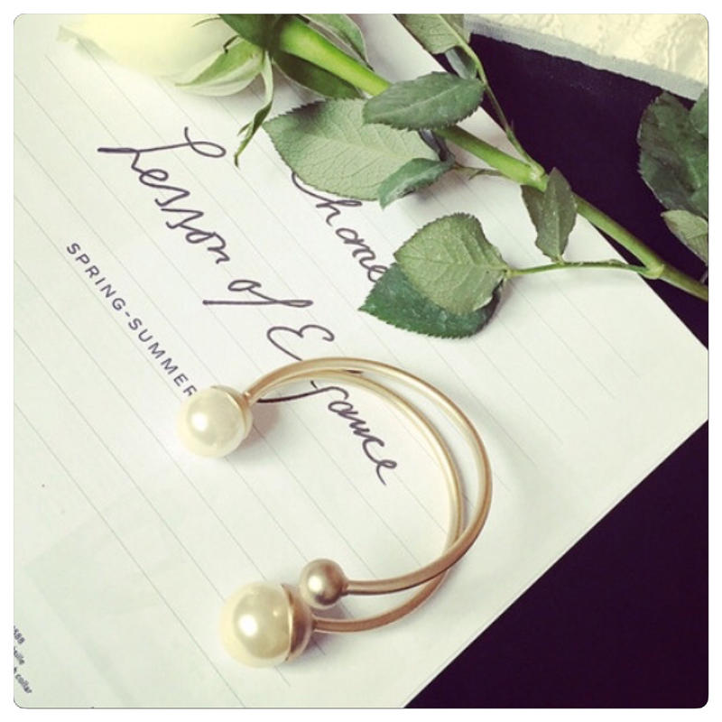 perl  bangle