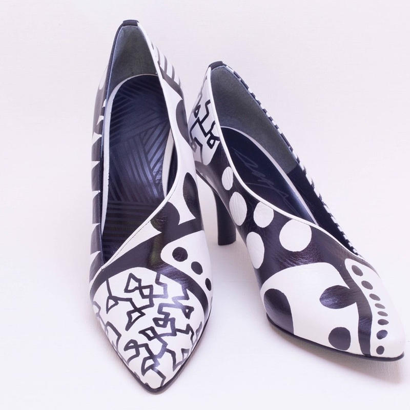 Nyx (ニュクス )  #Hi Heel(*予約販売)