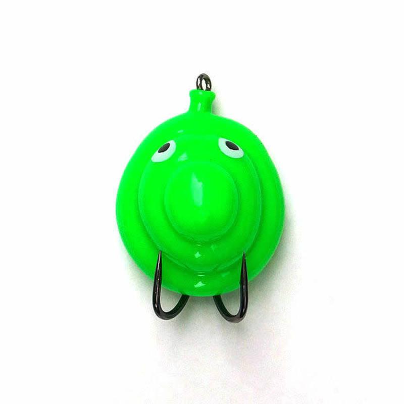 NANBEN Green