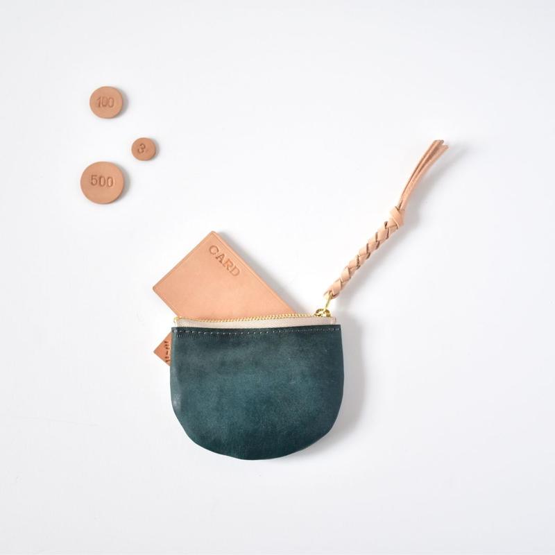 suzumeno pouch (P/P)