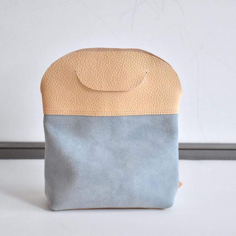 irukano bag  minibag