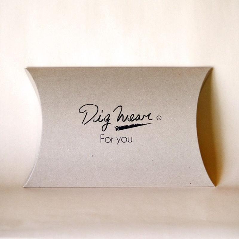 Gift box / Msize