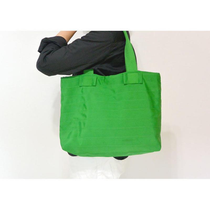 BAG small (無地)
