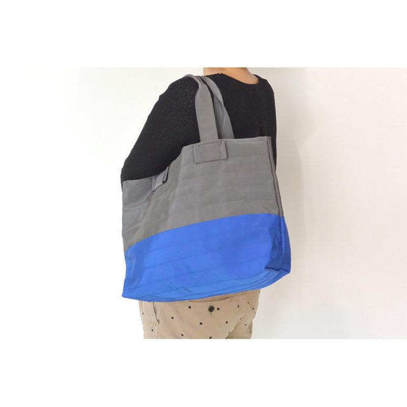 BAG Medium  (ツートン)