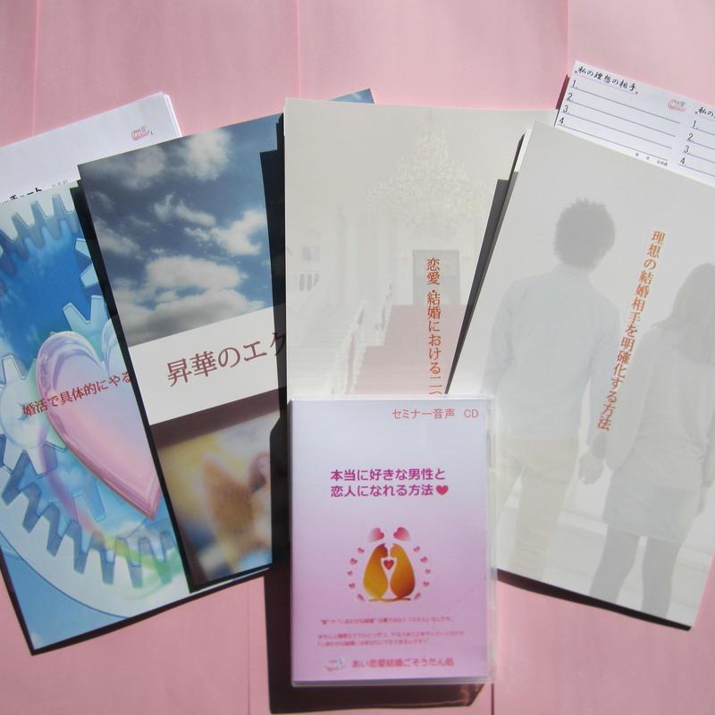 教材4冊+CD1枚セット