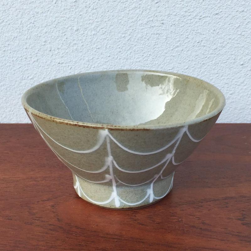 ICHIN クラワンカ碗 帆