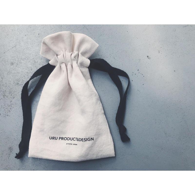 Original Accessory Bag