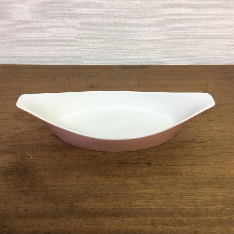 Toyotokiのグラタン皿