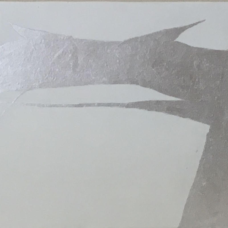 高倉様専用 Abstract 2