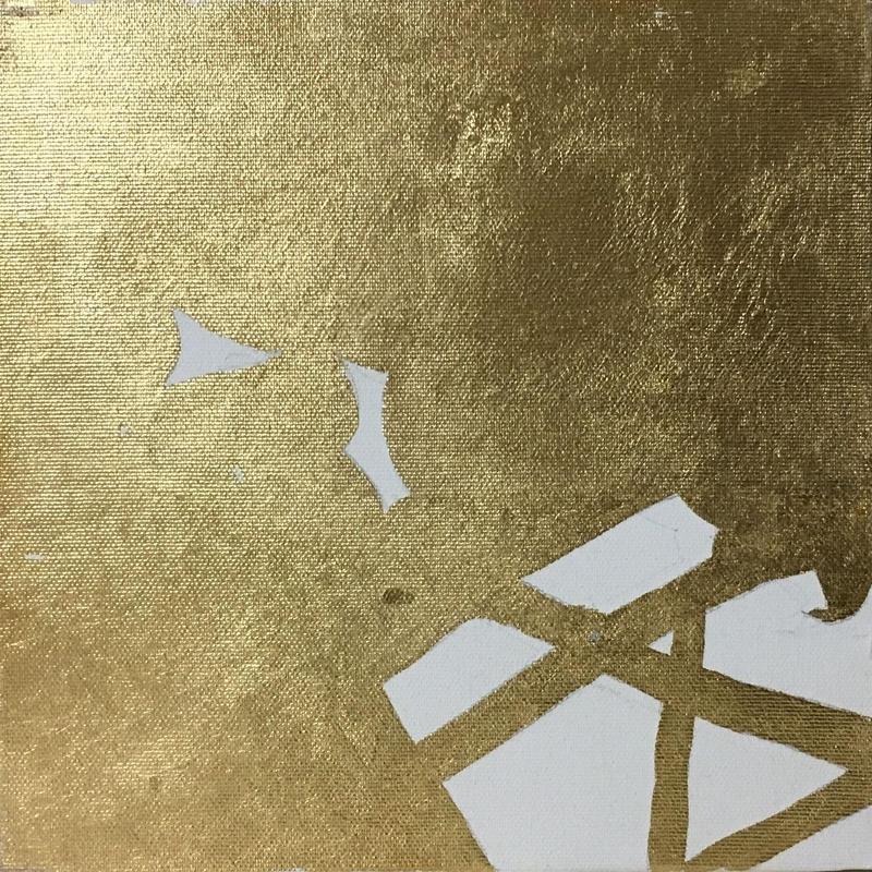高倉様専用 Gold 1