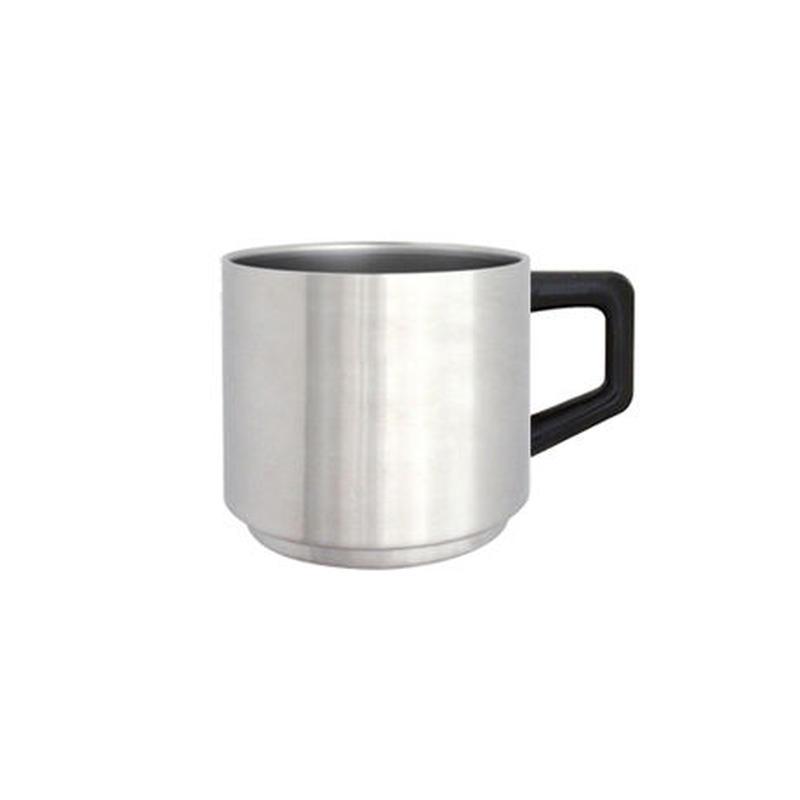 [真空マグカップ]310ml ステンレス013-310-S