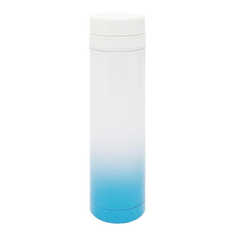 ネオンカラーボトル(ブルー)