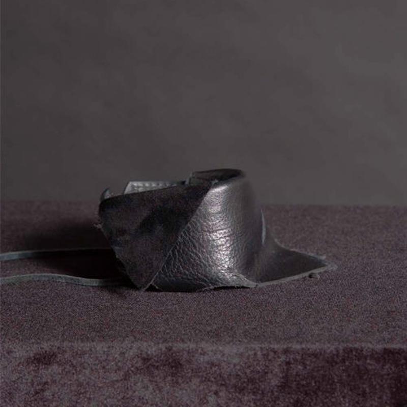 【OUTLET】au36-10et02-01/black